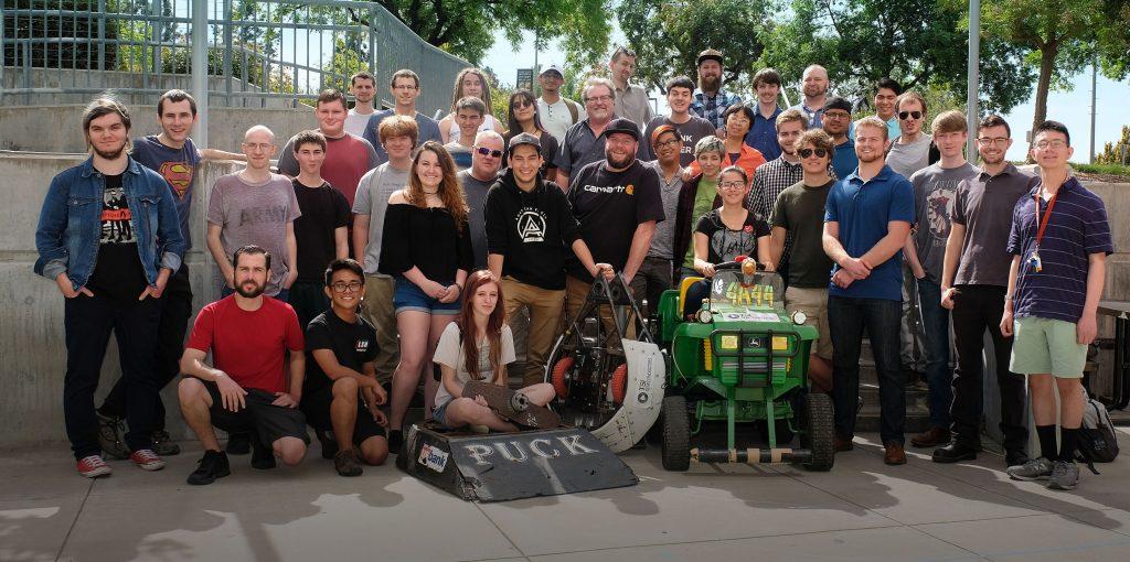 robotic-club-team-photo